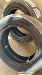 Vendo pneu Pirelli 15 195/55