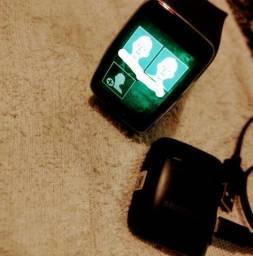 Relógio celular Samsung original!