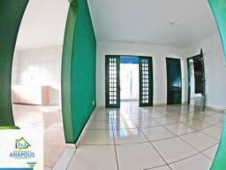 Apartamento no Jardim Arco Verde, 2 quartos, 80 m² / próximo do DAIA