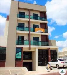 Maravilhosos apartamentos em excelente localização do Jd. Carvalho - Valor especial !!
