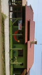 Aluguel casa Tramandai