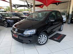 Fox I-TREND 2013 1.0 manual * O + COMPLETO * ( Gmustang veiculos )