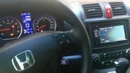CRV Honda 2010