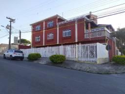 Alugo 1º andar de Sobrado 150 m² Jardim Urano (Vila São Pedro) Xaxim, Curitiba PR