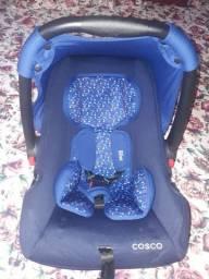Vendo bebê conforto usado em perfeito estado!!