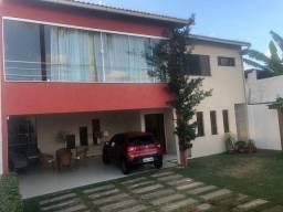 Excelente casa em Nova Parnamirim