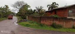Casa 3 dorms com suíte na costa do Ipiranga- Torrando- Chama Chama