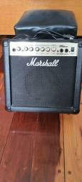 Amplificador Marshall Mgcdr