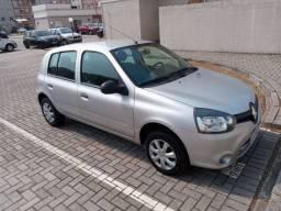 Renault Clio 14 exp 1.0 16v *
