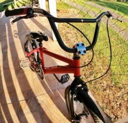 Bike Pro X
