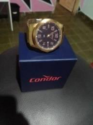 Título do anúncio: Relógio Condor semi novo