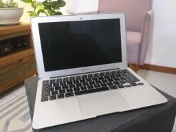 MacBook Air 11 polegadas ano 2013
