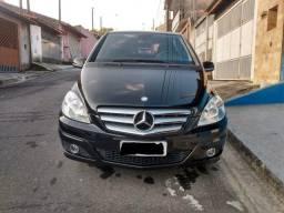 Título do anúncio: Mercedes b200 2.0 136cv 2009 gasolina