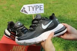 Tênis Nike Entrego