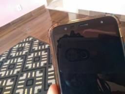 Samsung  j6+ 32 GB