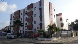 Título do anúncio: COD 1-171 Apartamento nos Bancarios 70m2 com 3 quartos
