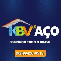 Título do anúncio: Promoções de vergalhoes,estribos,ARAME e telhas somos de Manaus