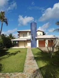 Título do anúncio: CAMAÇARI - Casa Padrão - ITACIMIRIM (MONTE GORDO)