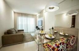 Título do anúncio: Apartamento à venda em Itapuã