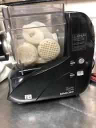 Máquina de Macarrão Mallory Automática