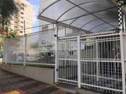 Título do anúncio: Apartamento à venda, 3 quartos, 1 vaga, CENTRO - Limeira/SP
