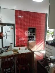 Título do anúncio: Apartamento à venda 4 quartos 1 suíte 1 vaga - Savassi