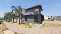 Título do anúncio: Casa de alto padrão - 3 suítes - Residencial Tamboré - Bauru