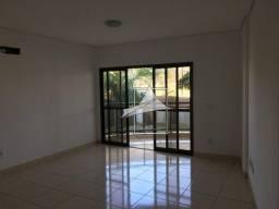 Apartamento com 3 dormitórios à venda, 96 m² - Res. Torres do Parque - Goiabeiras - Cuiabá
