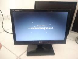 Vendo Monitor LCD