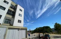 Título do anúncio: Apartamento com 2 dormitórios à venda, 53 m² por R$ 230.000 - Riviera - Colatina/ES