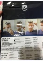 Título do anúncio: Oportunidade mascara cpap