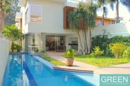 Título do anúncio: Casa em Condominio para Venda Ecológica e Tecnológica Jardim Vitória Régia, São Paulo 4 do