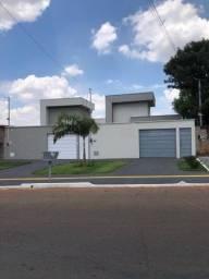 Título do anúncio: Casa em Jardim Presidente - Goiânia - GO