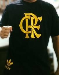 Título do anúncio: Camisa do Flamengo exclusivas temos pronta entrega.