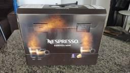 Título do anúncio: Maquina de cafe Nespresso
