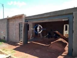 Casa à venda, Portal dos Ipês, SAO SEBASTIAO DO PARAISO - MG