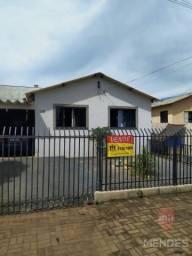 8352 | Casa à venda com 2 quartos em JARDIM ANTONIO LOURENÇO, ASTORGA