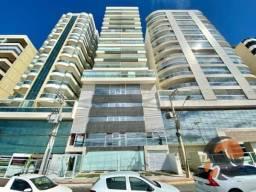 Apartamento com 3 dormitórios à venda, 105 m² por R$ 878.000,00 - Praia do Morro - Guarapa