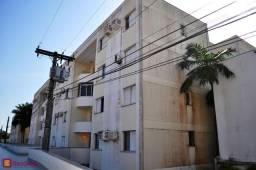 Apartamento para alugar com 3 dormitórios em Trindade, Florianópolis cod:6699