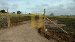 Terreno para Venda em Iguaba Grande, Iguarapinhapunha