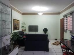 Casa com 2 dormitórios à venda,300.00m², SAO SEBASTIAO DO PARAISO - MG