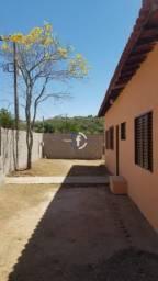 Chácara com 2 dormitórios à venda, undefined, SAO SEBASTIAO DO PARAISO - MG