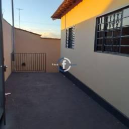 Casa à venda, Ouro Verde, SAO SEBASTIAO DO PARAISO - MG