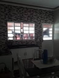 Casa com 3 dormitórios à venda,225.00m², Riviera, SAO SEBASTIAO DO PARAISO - MG