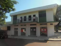 Apartamento para alugar com 3 dormitórios em Centro, Paiçandu cod:60110002823