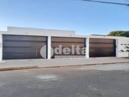 Casa à venda com 2 dormitórios em Shopping park, Uberlandia cod:34953