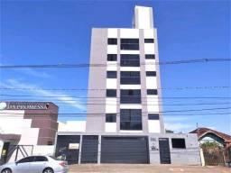 Locação | Apartamento com 32m², 1 dormitório(s), 1 vaga(s). Zona 08, Maringá