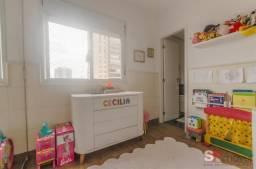 Apartamento para alugar com 4 dormitórios em Brooklin, São paulo cod:11954-ALV