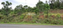 Terreno à venda em Alto paulista, Campo bom cod:167660