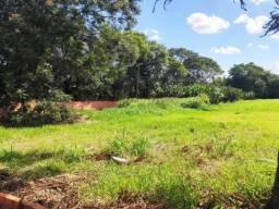 Venda | Terreno com 1824m². Conjunto Habitacional Inocente Vila Nova Júnior, Maringá